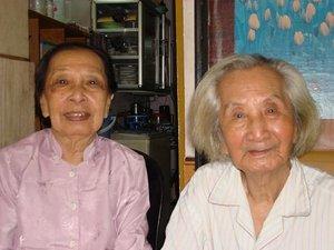 O-B-VINH-BAO-12-2007