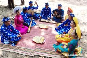 festivaldoncataitu14