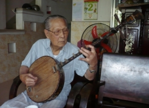 nghenhan (2)