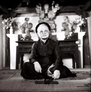 nguồn ảnh M.Linh - Đại Đoàn Kết
