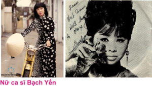 9-bach-yen-4