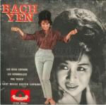 9-bach-yen-5