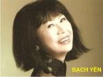 cs-bach-yen