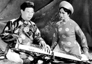 images983013_9_2__Bach_Yen_v__GS_Tran_Quang_Hai