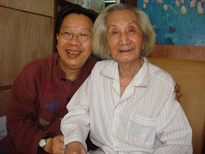 vinh-bao-tqh-12-2007