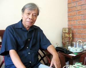 KỲ : Tân nhạc Việt Nam : Ai còn ai mất – Phần 3
