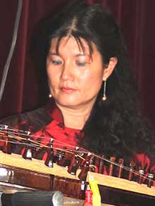 nguyet anh