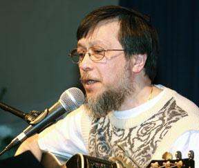 NhacSi-PhanVanHung