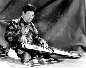 Tran Quang Hai 2 (1)