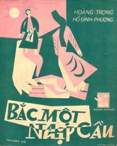 BacMotNhipCau-HT-HDP-biatruoc