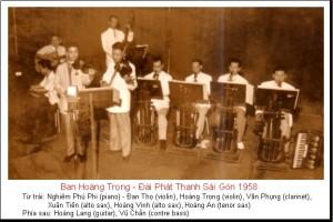 BanHoangTrong1958