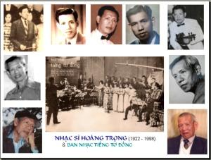 HoangTrong-07
