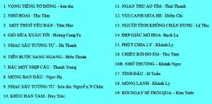 NhacHoangTrong-CoThom-Phan1