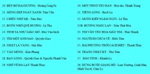NhacHoangTrong-CoThom-Phan2