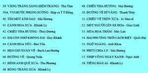 NhacHoangTrong-CoThom-Phan3
