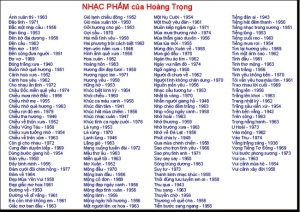 NhacPhamHoangTrong