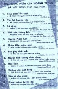 NhacPhamVietChoPhim-HoangTrong