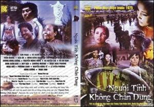 PhimNguoiTinhKhongChanDung