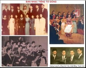 TiengToDong-05 (1)