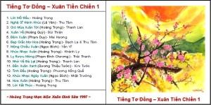 TiengToDong-Xuan1