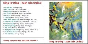 TiengToDong-Xuan2
