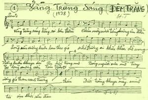VangTrangSang(DemTrang)-HoangTrong