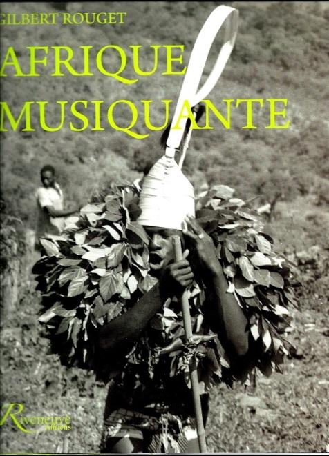 afrique musiquante g.rouget.jpg NHO