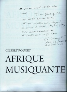 dedicace afrique musiquante g.rouget.jpg NHO