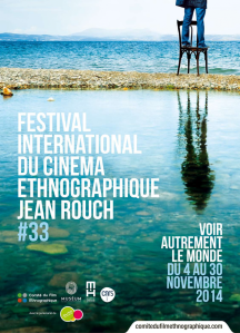 festival-international-jean-rouch-2014-bp46