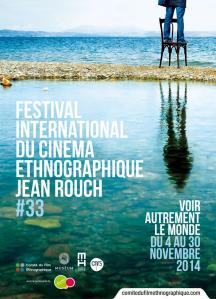 festival-international-jean-rouch-2014-bp46
