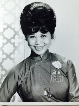 3BY-1960-03