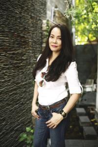 hong hanh 2