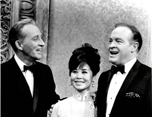 14_BY-Bob Hope-Bing Crosby-1968