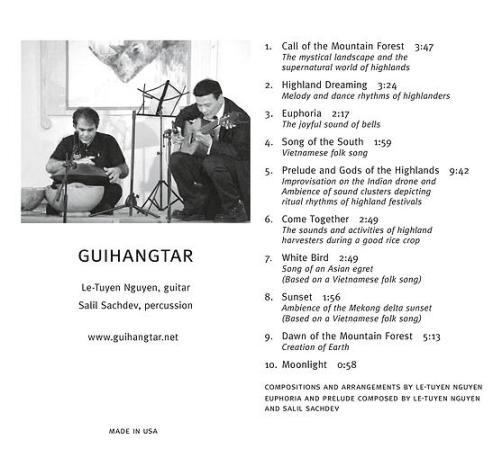 guiHANGtar3.indd