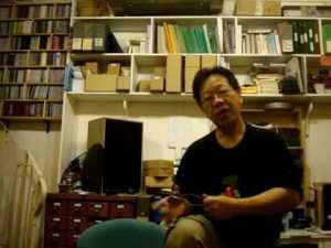 TQH GO MUONG 2009 MH