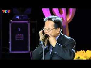 TQH SOL VANG DEC 2014 TP HCM