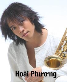 hoai phuong
