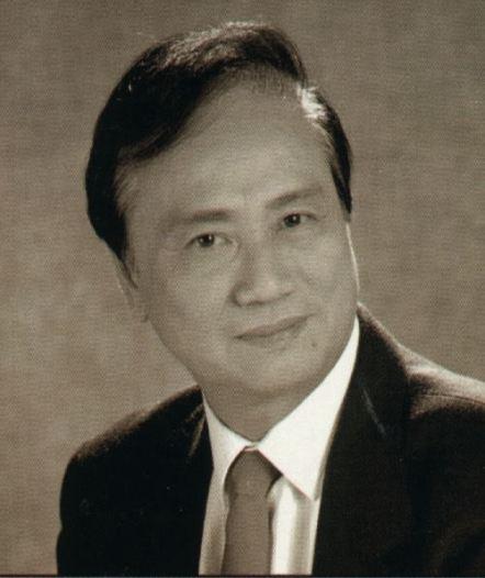 LAM PHUONG O