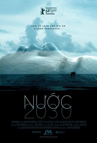 nuoc poster (web) copy_dozn_ylnm