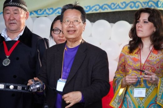 ong Tran Quang Hai tai Matxcova 6.2012.jpg kỷ lục 2