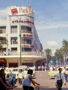 SaiGon-1970-02