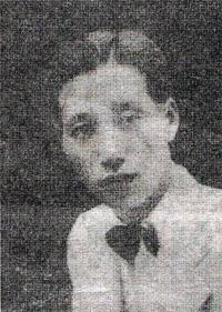 dinh nhu (1910-1945)