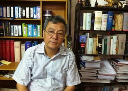 dang hoanh loan 2
