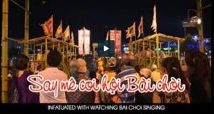 say me hoi bai choi 2