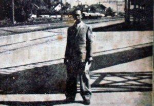 tvk budapest 1949 1