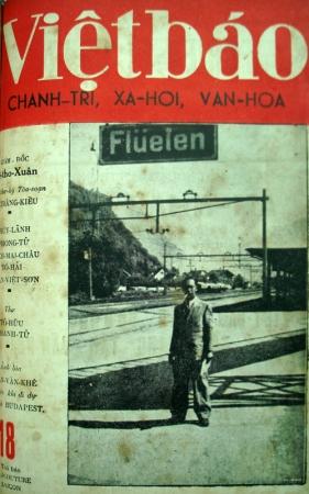 tvk budapest 1949 2