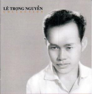 le Trong Nguyen 2