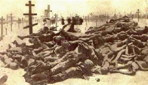 1933 chết