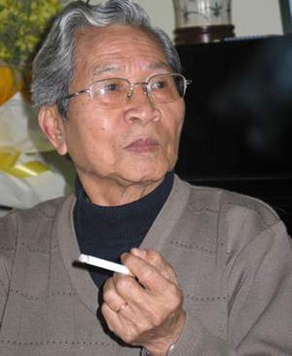 Dinh-Quang-BD-4243-1436752060