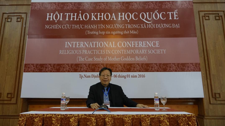 TQH HOI THAO CHAU VAN 6.01.16.jpg